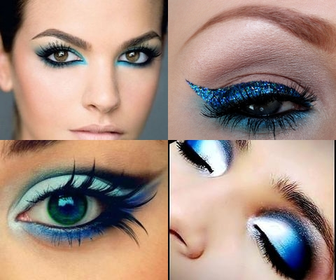 eyeliner-for-blue-eyes-1_thumb-tile