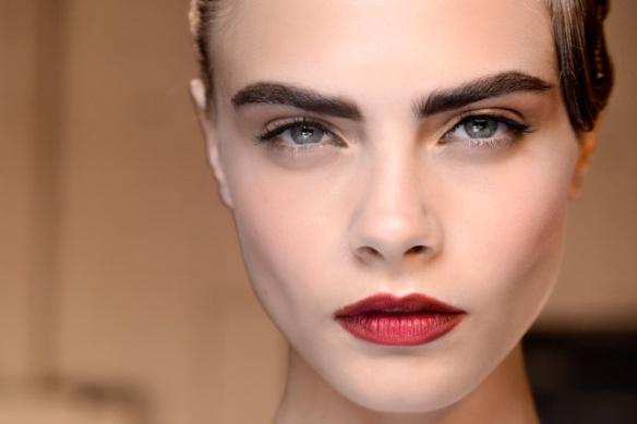 maquillaje_de_pasarela_4686_641x