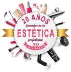 NovaRed BEAUTY SCHOOL cumple 20 años en Alicante