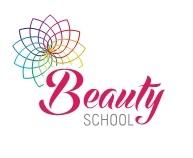 Escuela de Estética y Maquillaje Beauty School Alicante